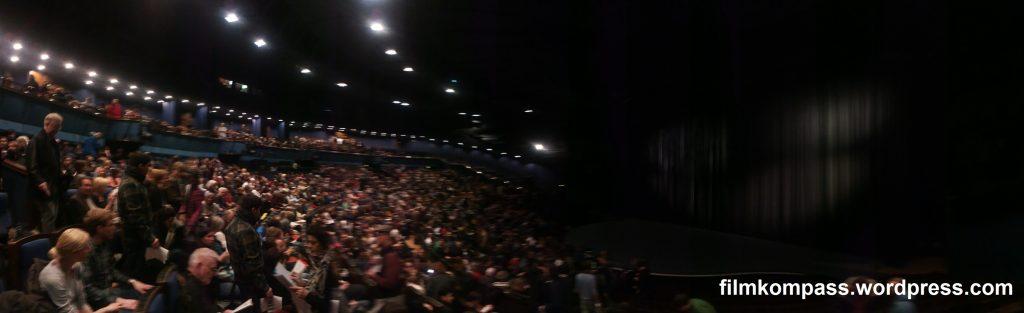 tag2 | Berlinale 2014