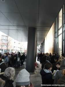 tag3 | Berlinale