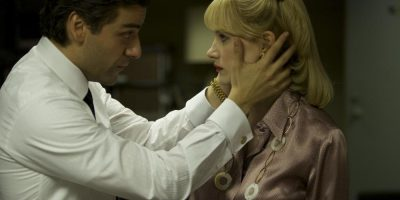 Szenenbild aus A MOST VIOLENT YEAR - © Universum