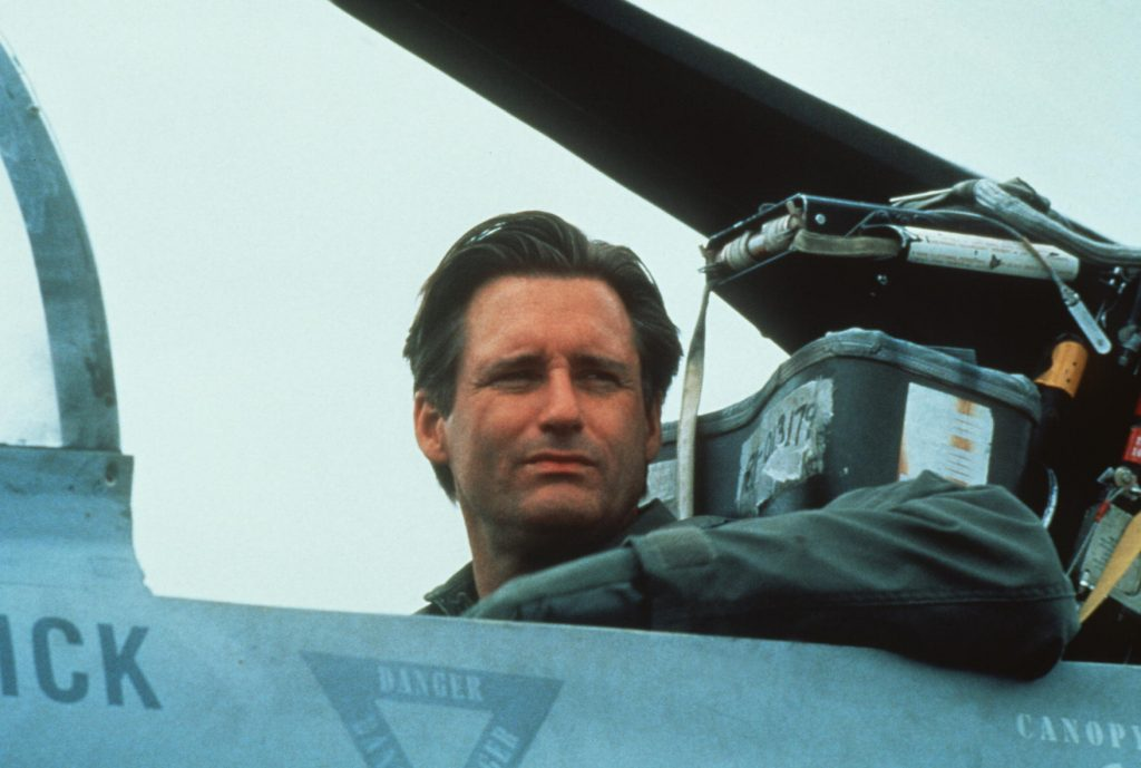 Whitmore (Bill Pullman) - ©20th Fox Home Entertainment