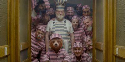Filmstill aus PADDINGTON 2 - Paddington und seine neuen Freunde - © Studiocanal Deutschland