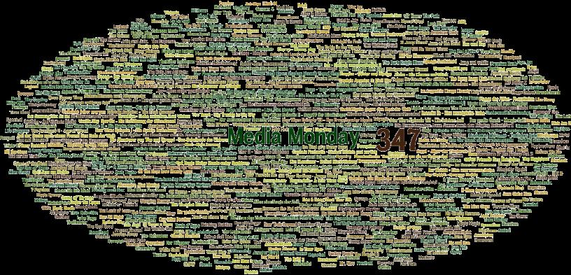 Header vom Media Monday 347 via Medienjournal Blog