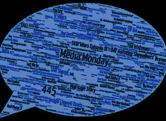 Header zum Media Monday 445