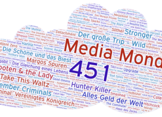 Header vom Media Monday 451 via Medienjournal Blog